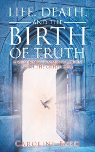 Caroline Byrd Book